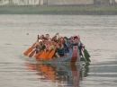 KOPRA participates in the German Dragon Boat Race Team